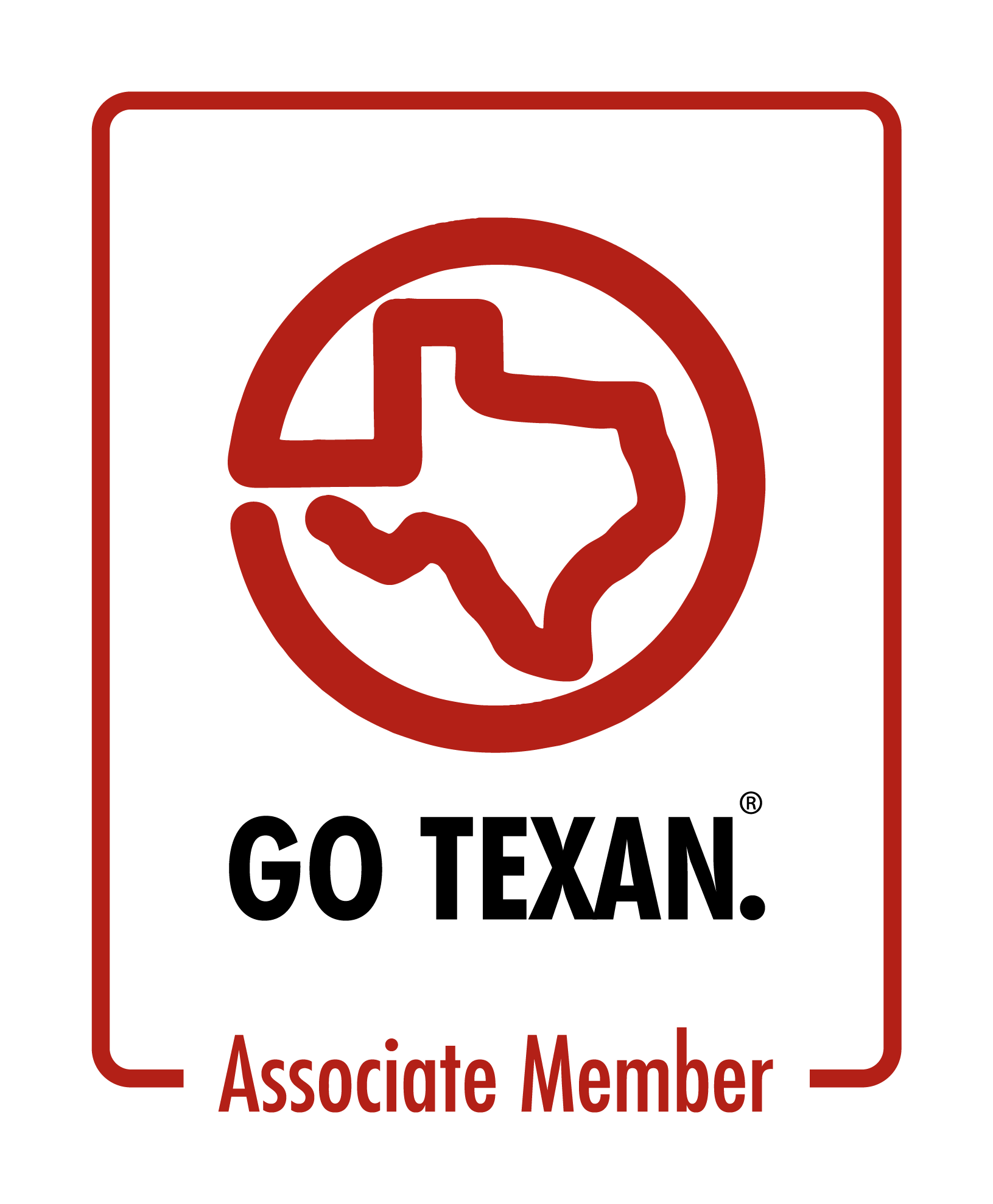 GO TEXAN Associate Member_2 Color.png