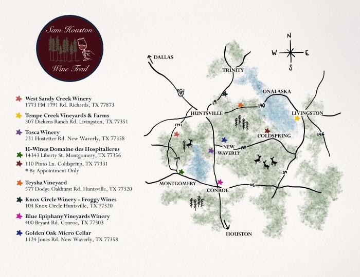 SHWT MAP - FINAL.jpg